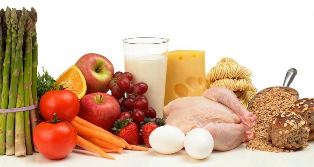 Comissão Técnica de Alimentos – CTA